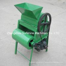 Pea Sheller Machine Small Peanut Shelling Machine
