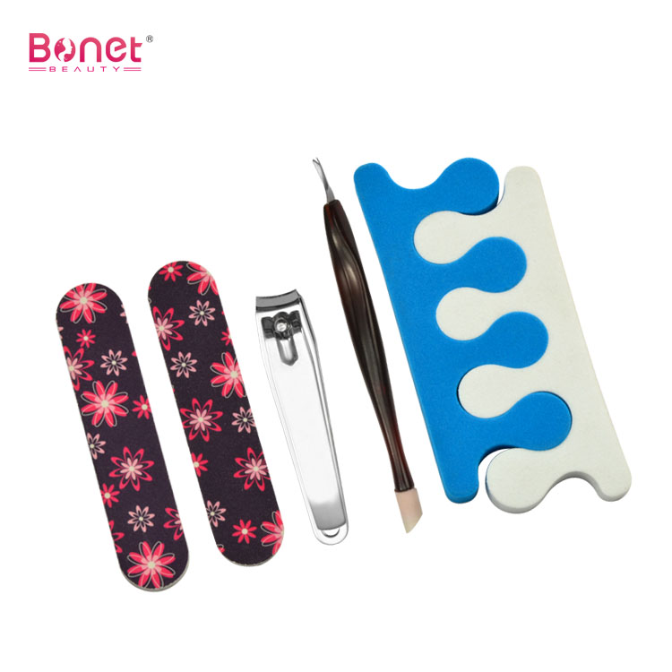 Double Sided Nail File