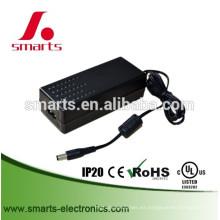 UL approved 12v 30w desktop type smps