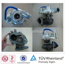 Turbo CT16 17201-0L030 à venda