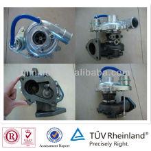 Turbo CT16 17201-0L030 à venda