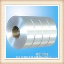 Bobine en aluminium 3003