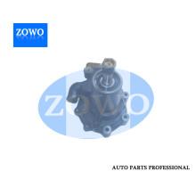 Водяной насос H07C 16100-2370 для автозапчастей
