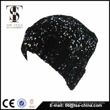 Wholesale products china design your own winter hat