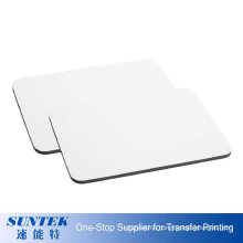 Desk Mat Blank Sublimation Large Custom Gaming Mouse Pad