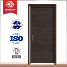 Plywood Door Material and Swing Open Style plywood flush door                                                                         Quality Choice