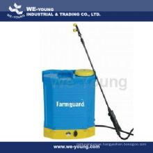 Sprayer 20L (WY-SP-20A-01)