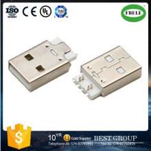 Fbusba1-112 Disco USB de 5 pines con conector USB (FBELE)
