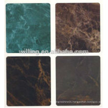 Stone Coated Sales Roof Tile Products