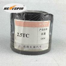 Chinois 2.5tc Piston avec 1 an de garantie Vente chaude Bonne qualité