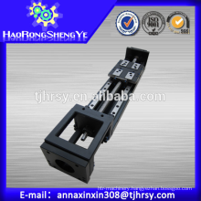 Linear guide modules KK50-200mm length made in China