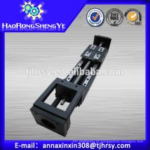 Módulos de guia linear KK50-200mm feitos na China