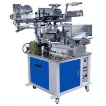 Stylo PAC automatique Machine de transfert de chaleur de positionnement