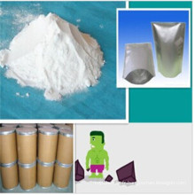 Factory Steroid and Hormone 7-Keto-DHEA CAS: 566-19-8