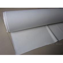 Кислотная, щелочная и маслостойкая ткань для фартуков (hbbuf-2)