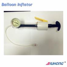 Exportador de instrumento cirúrgico!!! Compressor de ar cirúrgica descartável para endoscopia