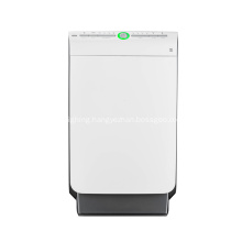 Dust Indicator Best Buy Air Purifier With HEPA