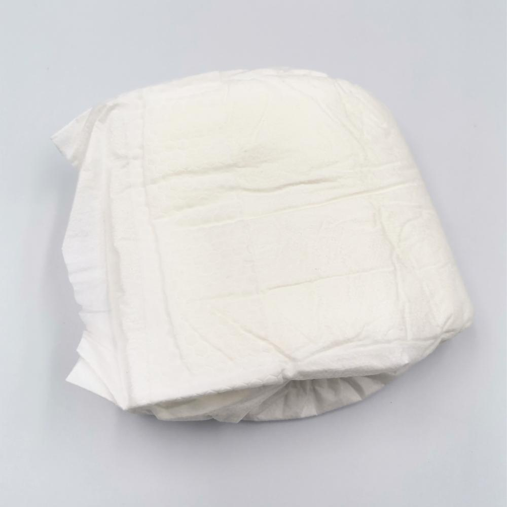 Corn Fiber Non-woven Fabric Diapers