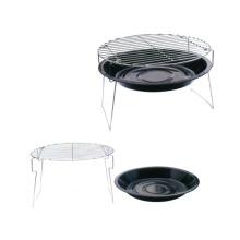 BBQ Grill Rack, Simple BBQ Grill (CL2C-AA30)