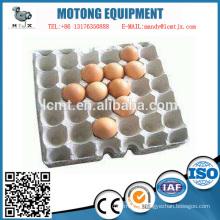Nova atualização 30 peças de caixas de ovos