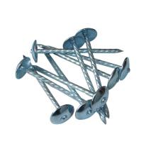 Tête de parapluie populaire de toutes tailles