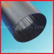 Halogen free Heavy Wall Heat Shrink Tube