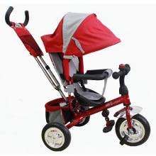 Tricycle de bébé / tricycle d'enfants (LMX-960)