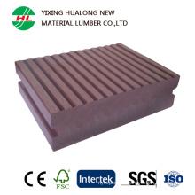 Solid WPC Outdoor Flooring (M31)