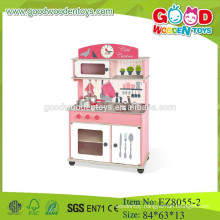 educational kitchen set toys kitchen cooking set toys pretend play kitchen set toys