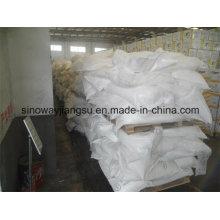 Difenil carbonato (DPC)