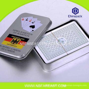 Design direct gros style top drôle à prix abordable acheter des cartes à jouer