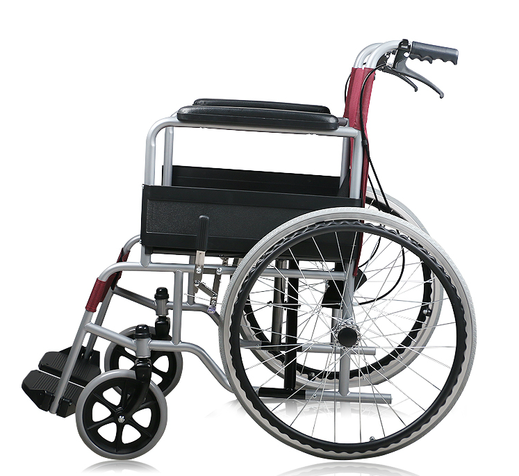 wheelchair-102