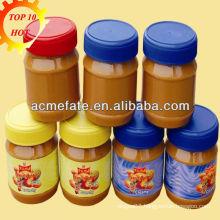 crunchy/creamy peanut butter maker