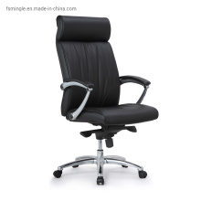 High Back PU Type Office Chair