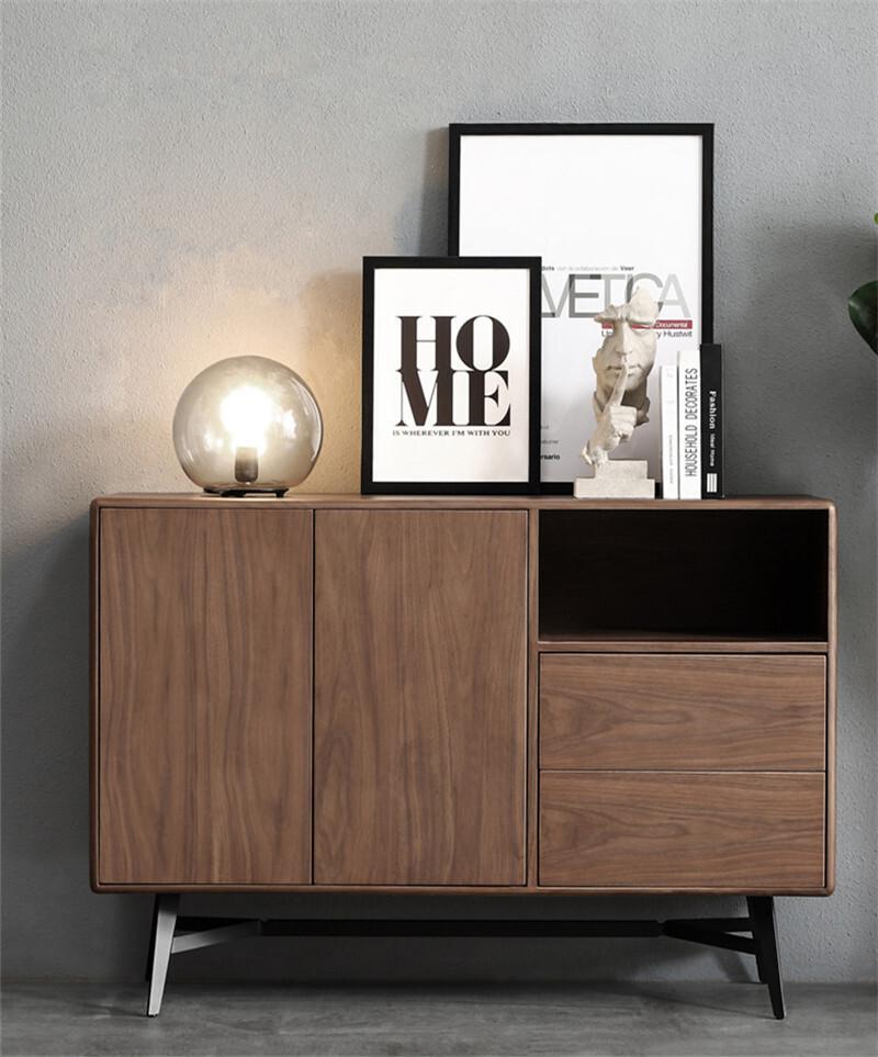 Cabinets Custom