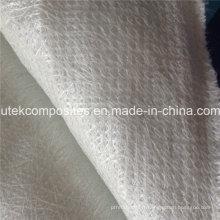 Tapis de table en fibre de verre 300/180/300 pour coques pour petits bateaux