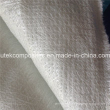 300/180/300 Tapete de sanduíche de fibra de vidro para cascos de barco pequeno