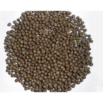 Alimentação de peixe Farinha de glúten de milho Alimentos para animais