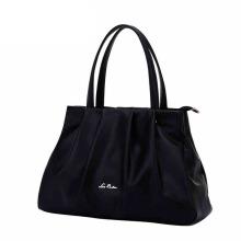 Кожаные сумки женские сумки Китай Сумка Сумка поставщиков (ZX10119)
