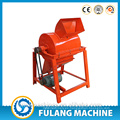 Trituradora de roca pequeña para la máquina de bloques de ladrillo