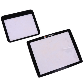 Pour Ipod Touch 3 Touch Panel