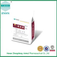 High grade multi vitamin Weitaisu for breeding poultry