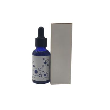 Wholesale Price for Bulk MK-677 Liquid