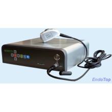 Full HD High Pixels & Resolution Endoscoy Camera