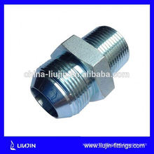 Free sample available factory supply brass compression fittings en1254-2 CLICK HERE,BACK TO HOMEPAGE,YOU WILL GET MORE INFORMATION OF US!