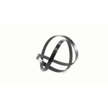 Ремень Recmf Ribbed для бульдозерного каучука из неопрена