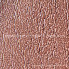 Fashion Design Upholstery PVC Leather (QDL-US0100)