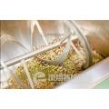 Máquina de mezclado de harina de trigo