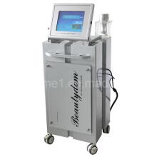 La machine à emmagasiner de la cavitation la plus récente