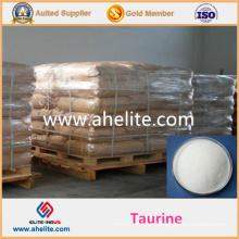 Best Price Taurine. Natural Taurine Powder